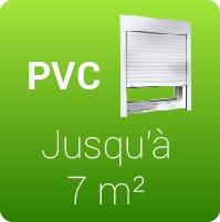 PVC 7