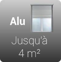 Alu 4m