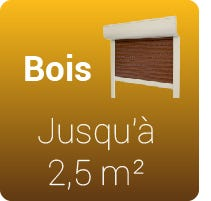 BOIS 2,5