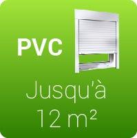PVC 12